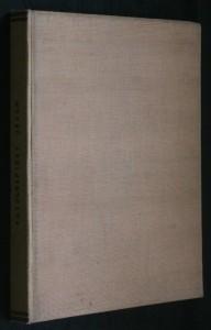 náhled knihy - Fotografický obzor ročník XXXIX.