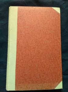 náhled knihy - Hájnikova žena (Oppl, 116 s.)