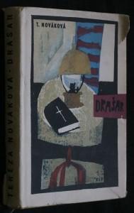 náhled knihy - Drašar
