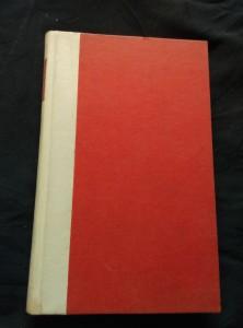 náhled knihy - Básně (Opkv)