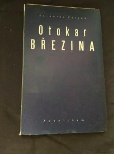Otokar Březina (Obr., typo F. Muzika)