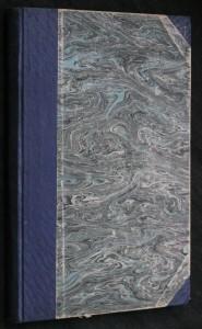 náhled knihy - Pohřební promluvy
