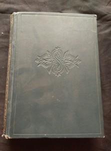 náhled knihy - Jezevci (il. F. Vrobel)