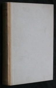 náhled knihy - Mojžíš