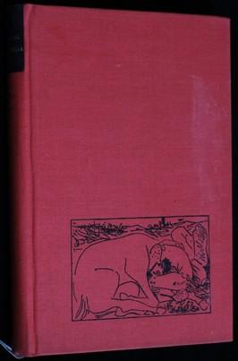 náhled knihy - Řeka Tajo