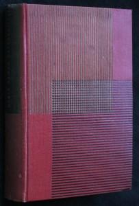 náhled knihy - Osvoboditelé : [román] : první kniha legionářské trilogie Mrtvá baterie