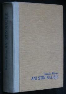náhled knihy - Stalingrad : Ani stín naděje
