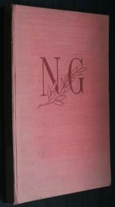 náhled knihy - Národní galerie : české malířství 19. století 2. díl