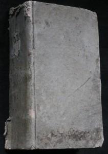 náhled knihy - Geistliche übungen