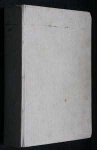náhled knihy - Brehmovy povídky ze života zvířat, druhý svazek, sešity 31-60