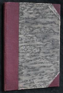 náhled knihy - Myslivecký anekdotář 1930
