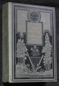 náhled knihy - Druhá kniha básní: z prvotin, do