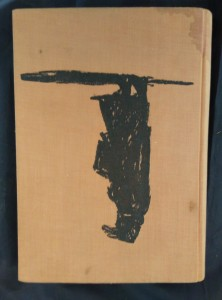 náhled knihy - Matka (A4, Ocpl, 318 s., il. Arnošt Paderlík)