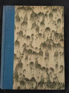 náhled knihy - Kryštof Kolumbus (A4, Ppl, 348 s., obr příl.)