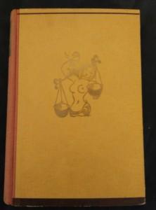 náhled knihy - Posvátnějsí je pravda? - Johannes Kepler (Oppl, 280 s.)
