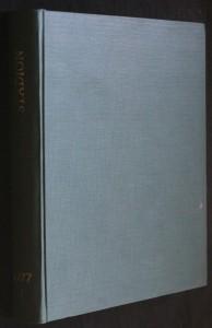 náhled knihy - Stadión r. 25. č. 27.-52.