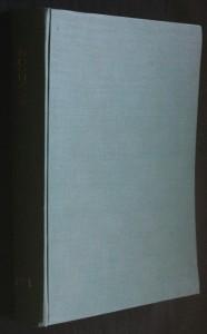 náhled knihy - Stadión r. 19. č. 1.-52.