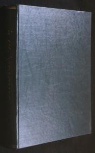 náhled knihy - Stadión r. 27. č. 1.-26.