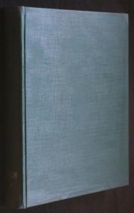 náhled knihy - Štart, ročník 23. č. 1.-26.
