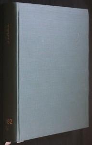 náhled knihy - Štart, ročník 27. č. 27.-52.