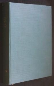 náhled knihy - Štart, ročník 34. č. 27.-52.