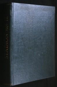 náhled knihy - Stadión r. 26. č. 27.-52.
