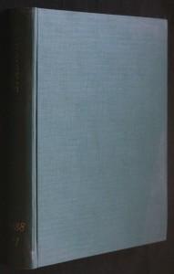 náhled knihy - Stadion, ročník 36. č. 27.-52.
