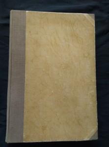 Trosečníci na kře ledové (A4, Cpl, 292 s., přev., Ob. Veváz.)