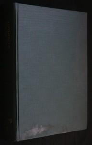 náhled knihy - Stadión, ročník 27. č. 1.-26.