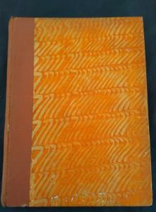 náhled knihy - Krvesmilník - Erotikon 2 (Ppl, 224 s.)