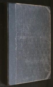 náhled knihy - Zum 5 uhr tee (five o 'clock tea )