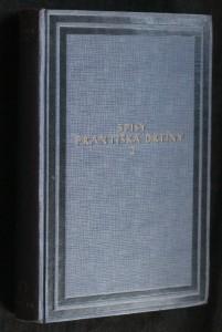 náhled knihy - Úvod do filosofie : myšlenkový vývoj evropského lidstva. Svazek 2, [Nová doba]