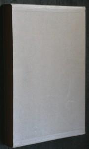 náhled knihy - Portretní kresby
