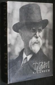 T.G.M. v Lánech