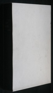 náhled knihy - Josef Mánes : živý pramen národní tradice
