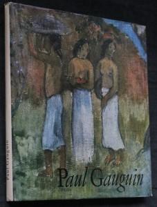 Paul Gauguin : [Malá monografie]