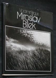 náhled knihy - Miroslav Bílek : [Soubor fot.]
