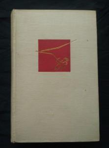 Dívka s rudými vlasy (Ocpl, 574 s.)