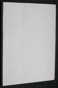 náhled knihy - Průvodce sbírkami Uměleckoprůmyslového odboru MG