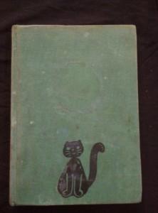 náhled knihy - Poplach v Kovářské uličce (il. J. Čapek)