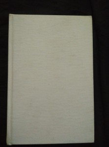náhled knihy - Děti Arbatu (Ocpl, 600 s., bez ob.)