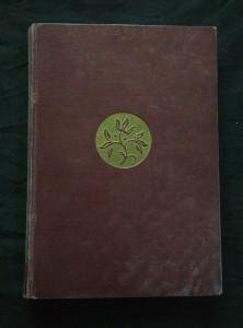 náhled knihy - Tři dalmatské povídky