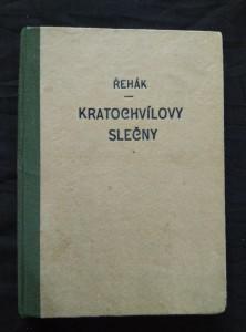 náhled knihy - Kratochvílovy slečny/ Edittiny štěpy (Ppl, 196 s.)