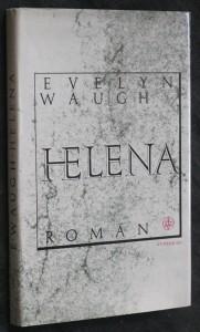 Helena : román
