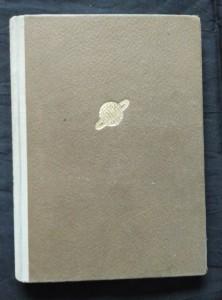 náhled knihy - Ze švédské samoty do USA (Oppl., 176 s., fotopříl.)