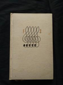 náhled knihy - Stránky z mého života (Ocpl, 184 s., 20 vyobr.)