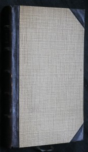 náhled knihy - Malá kronika