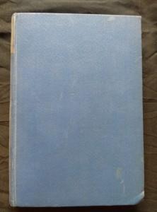 náhled knihy - Tuláci