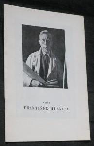 náhled knihy - Přehledná výstava životního díla