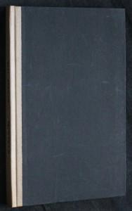 náhled knihy - Volný tok